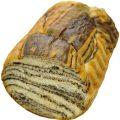 まんまる食パン ショコラ