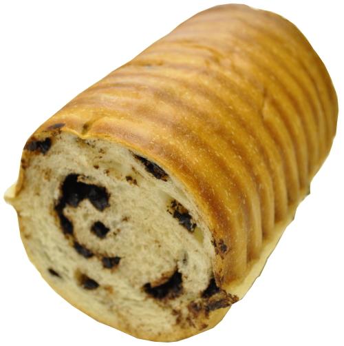 まんまる食パン チョコチップ