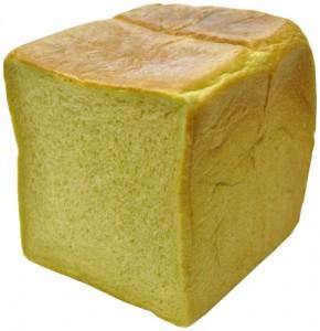ほうれんそう食パン